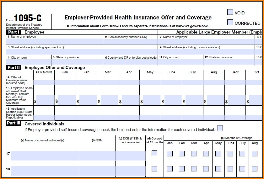 1095 c form codes - form : resume examples #3emvkjyrxz