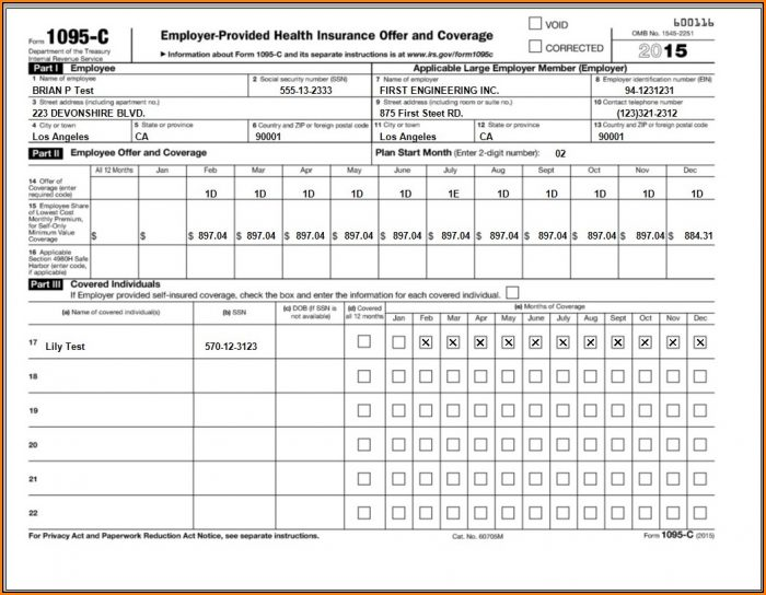 irs form ssa 1099