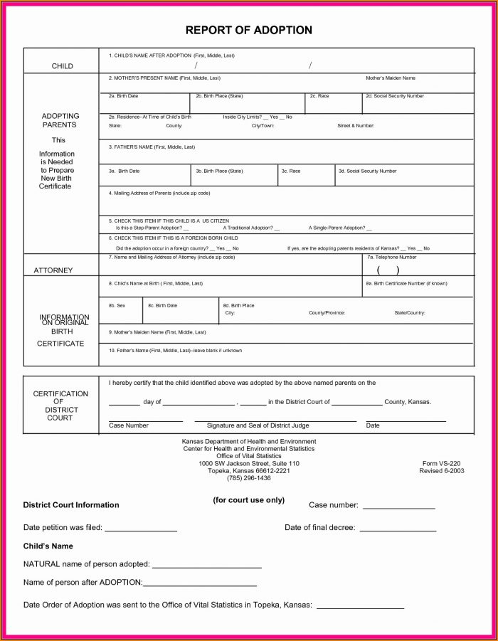 Fillable 1099 Misc Form 2016