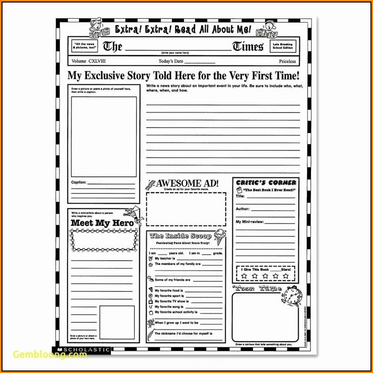 2x4 Label Template Excel