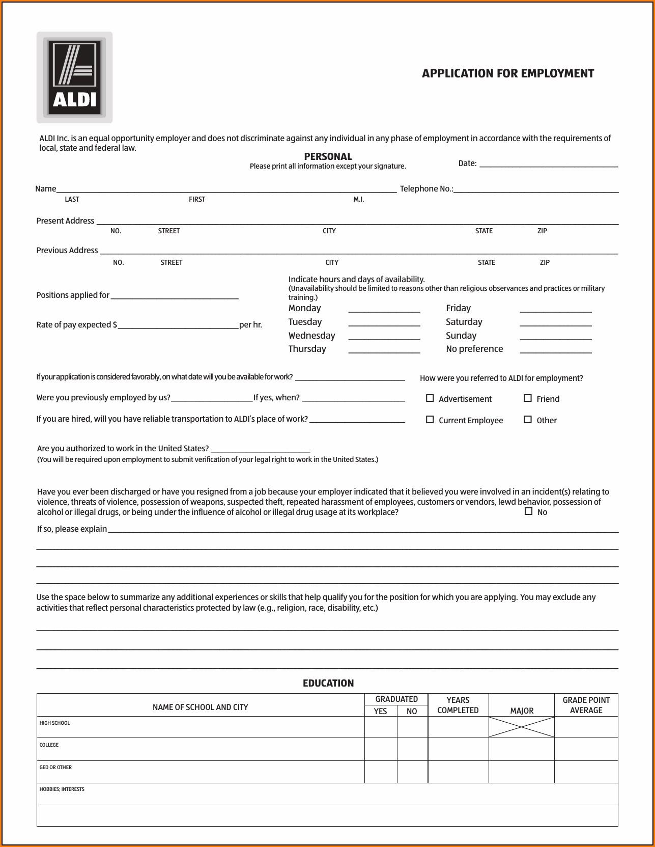 mailman job application