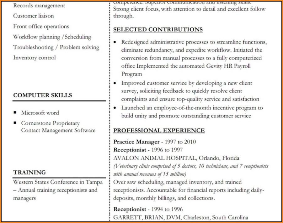 Ats Resume Checker Download