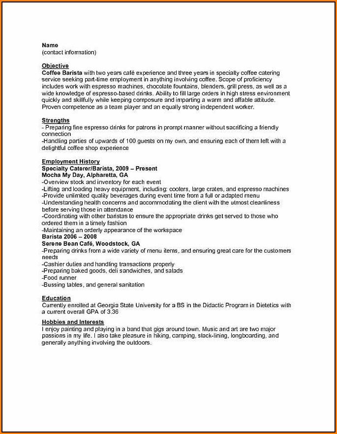 ats-resume-scanning- Online Form Builder Open Source on