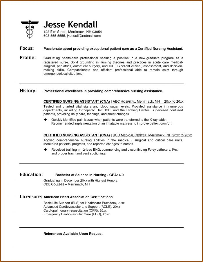 lpn resume template resume resume examples wrypd4ay4a