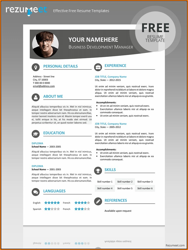 editable resume template pdf resume resume examples rqj9edl2my