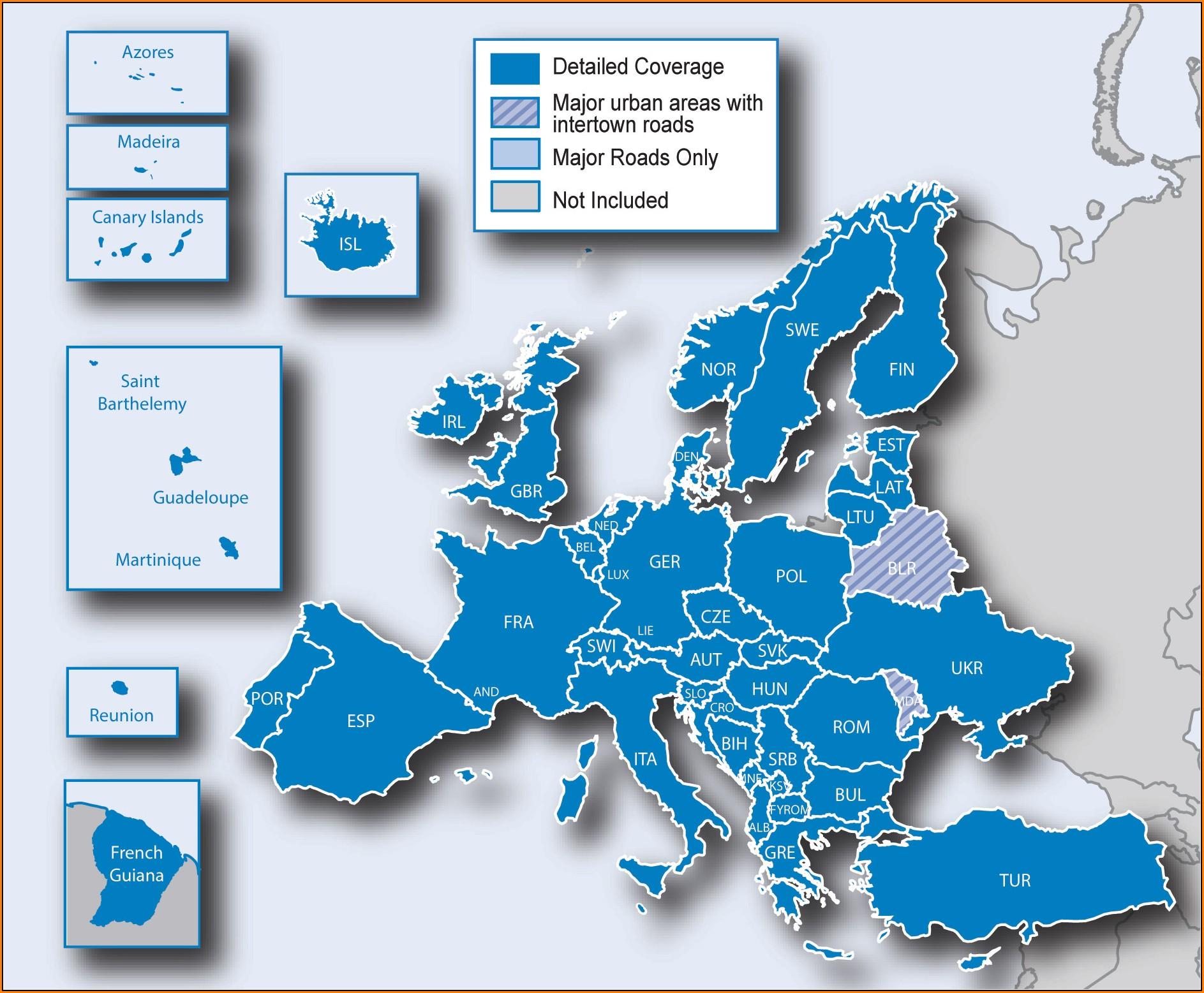 Free Garmin Topo Maps Usa
