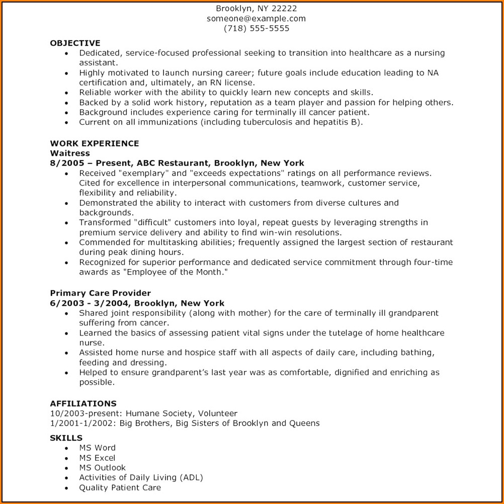 free nursing resume templates microsoft word resume resume