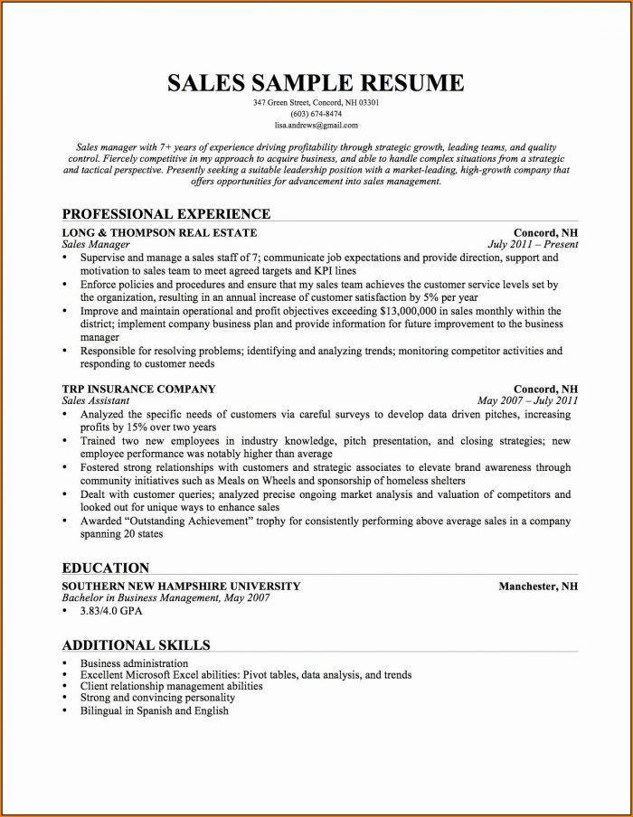 Free Resume Creator 2018
