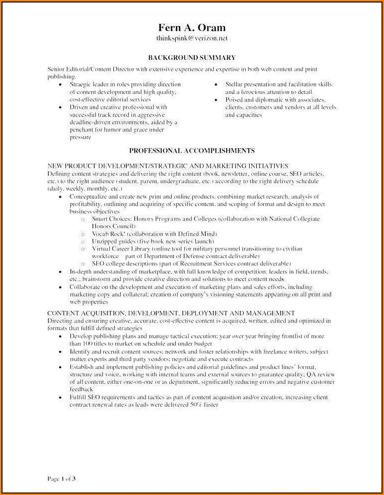 Free Resume Database For Recruiters In India