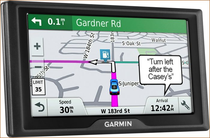 Garmin Nuvi Update Maps Free