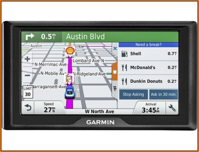 Garmin Nuvi Update Maps Free Download