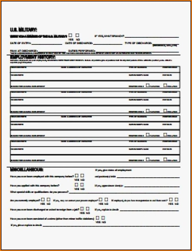 job-application-for-giant-eagle Fake Blank Job Application Form on blank restaurant application, blank time management form, blank insurance form, blank employment application template, blank membership application, blank application to print, blank subway application, blank application forms print, blank history form, blank loan application, blank survey form, blank basic application, blank job reference letter, blank job checklist, blank job applications template samples, blank driver application forms, blank interview form, blank employee application, blank training form, blank design form,