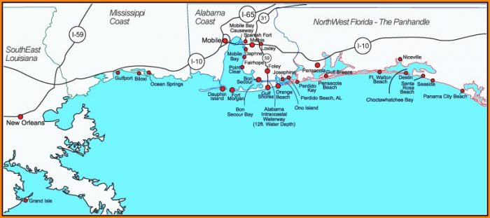 map  gulf shores plantation map resume examples