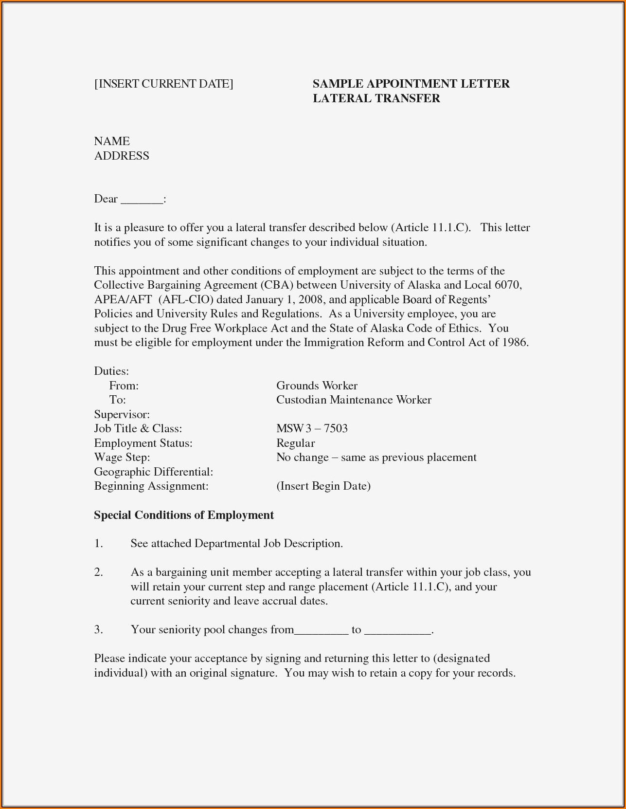 Resume Builder Free Download Pdf