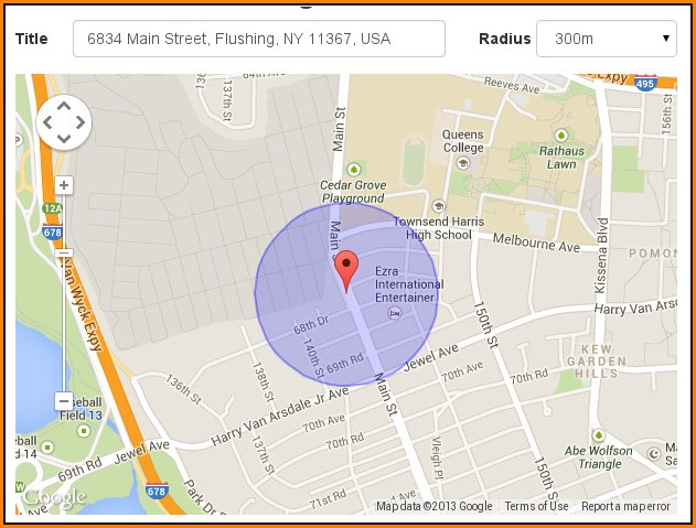 Trace Mobile Number Exact Location On Map Uk