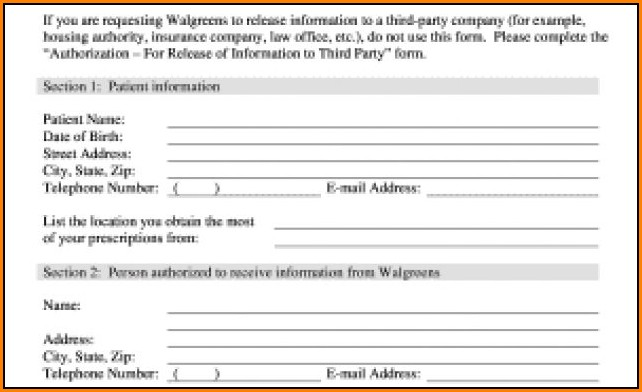 Walgreens Jobs Application Online