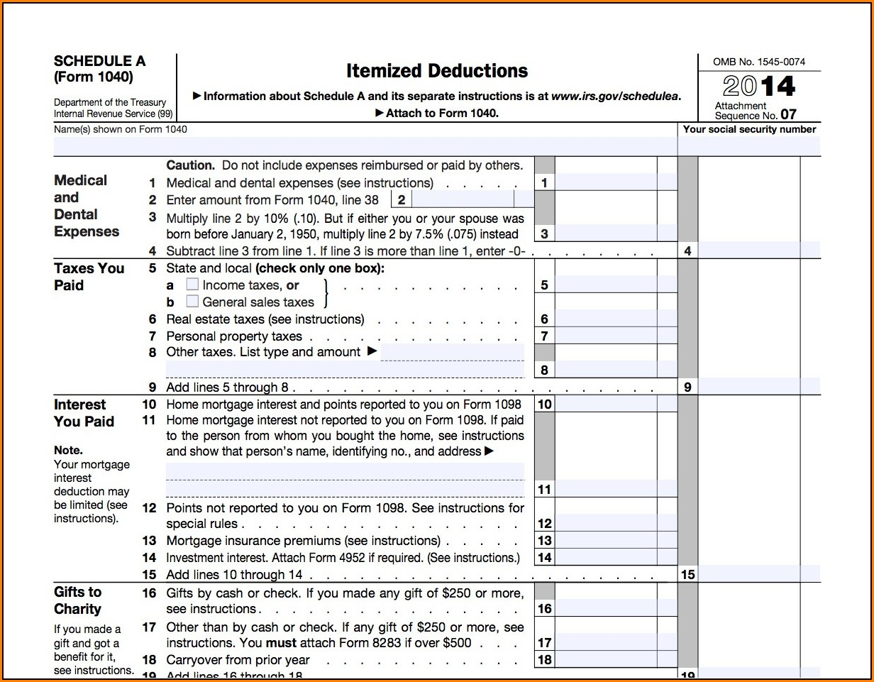 Tax form 1040a 2014 instructions form: resume examples #jel3ge6lng.