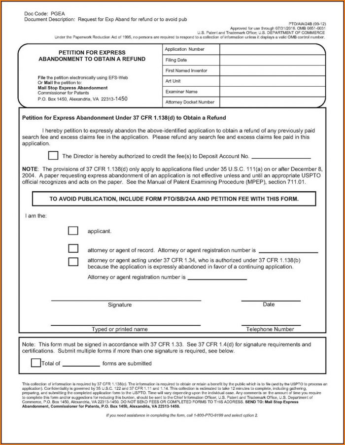 Aia Billing Form Pdf