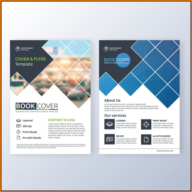 business brochure templates publisher template 1 resume examples