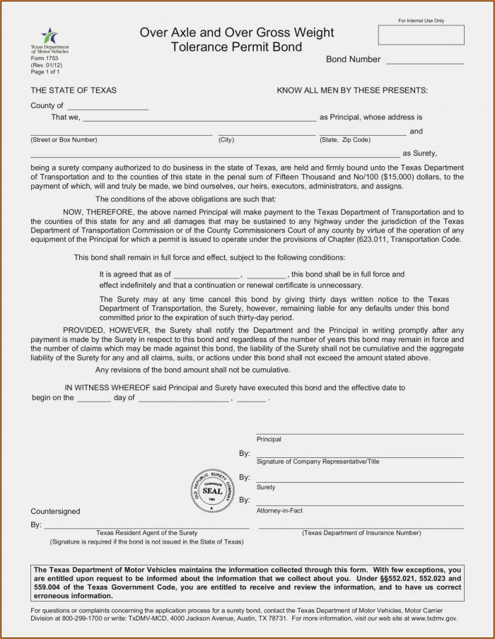 Dba Form Texas Harris County