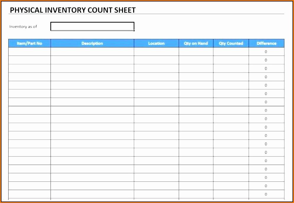 Excel Work Schedule Template 2018