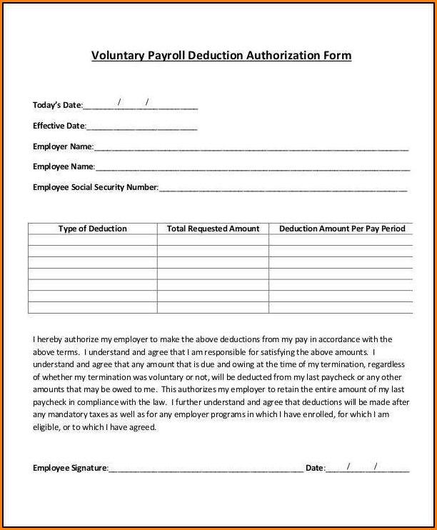 Free Printable Guardianship Forms California