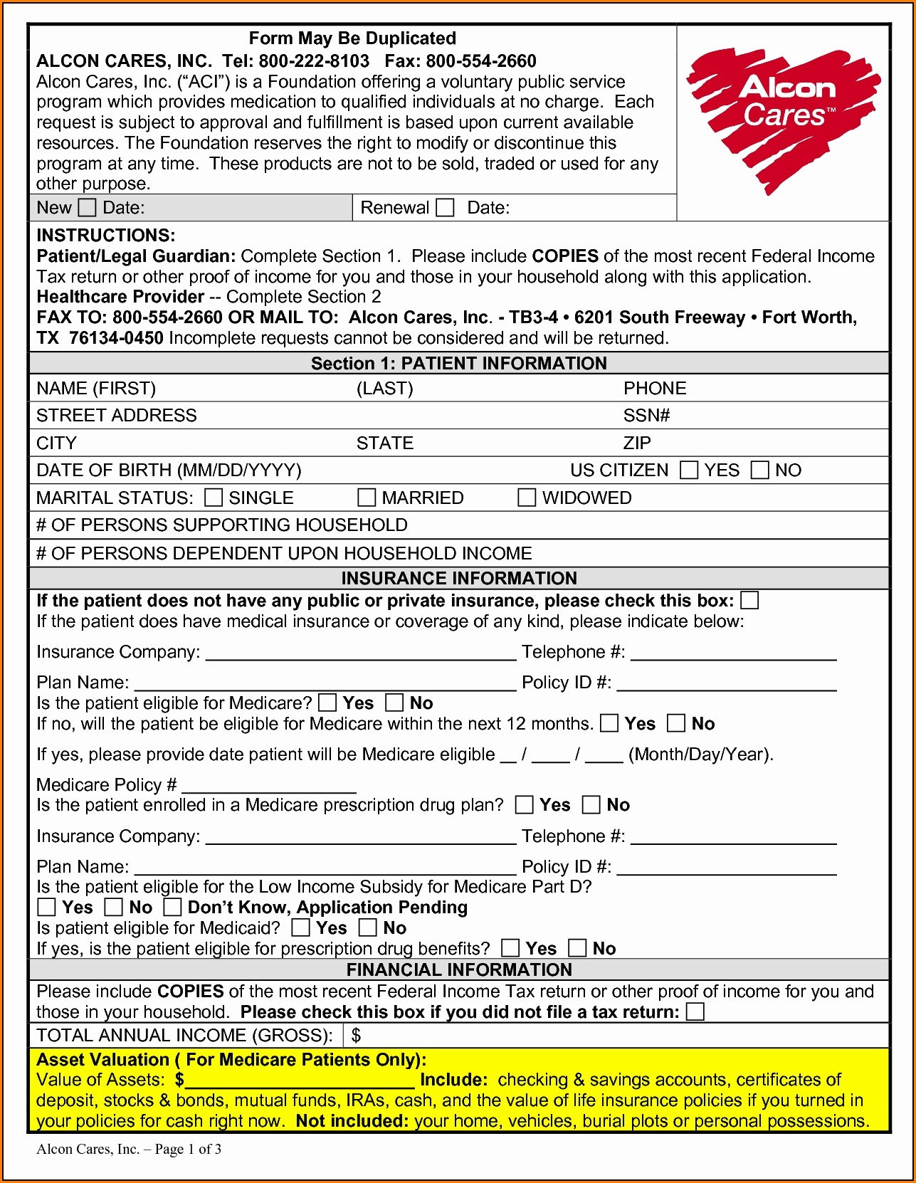 Free Printable Power Of Attorney Form Florida