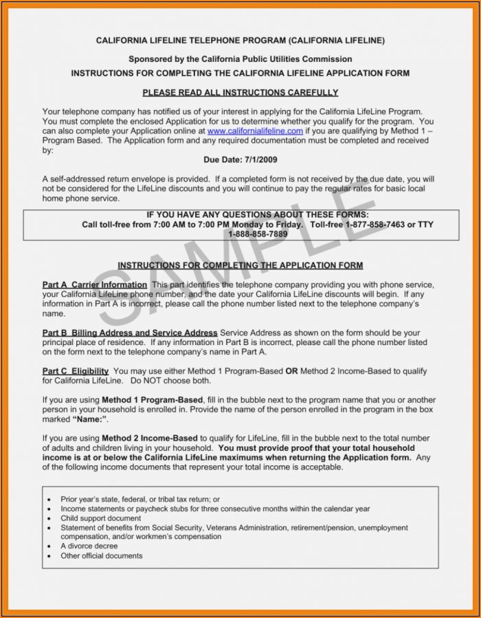 Lady Bird Deed Florida Form