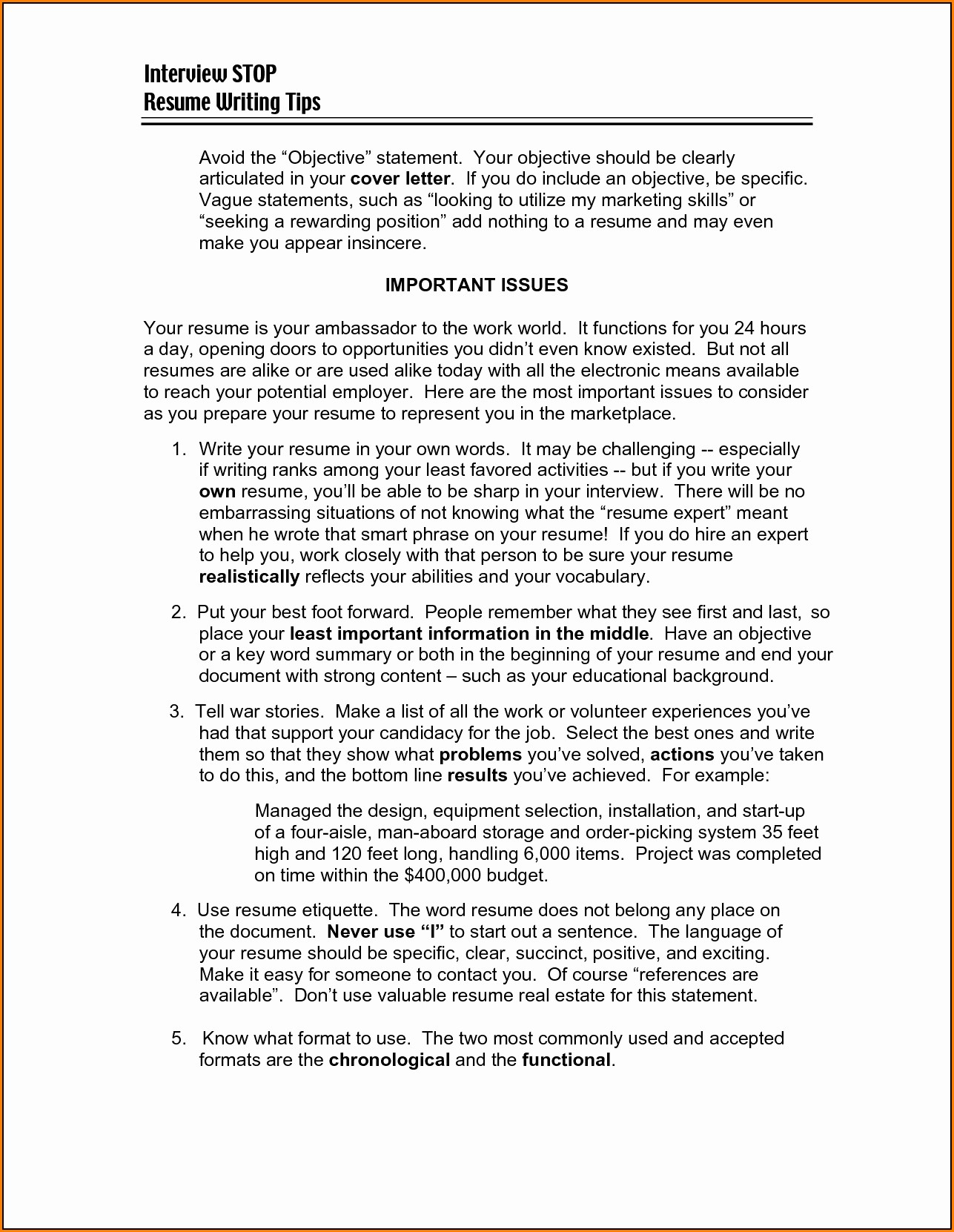 Limited Partnership Agreement Template New York
