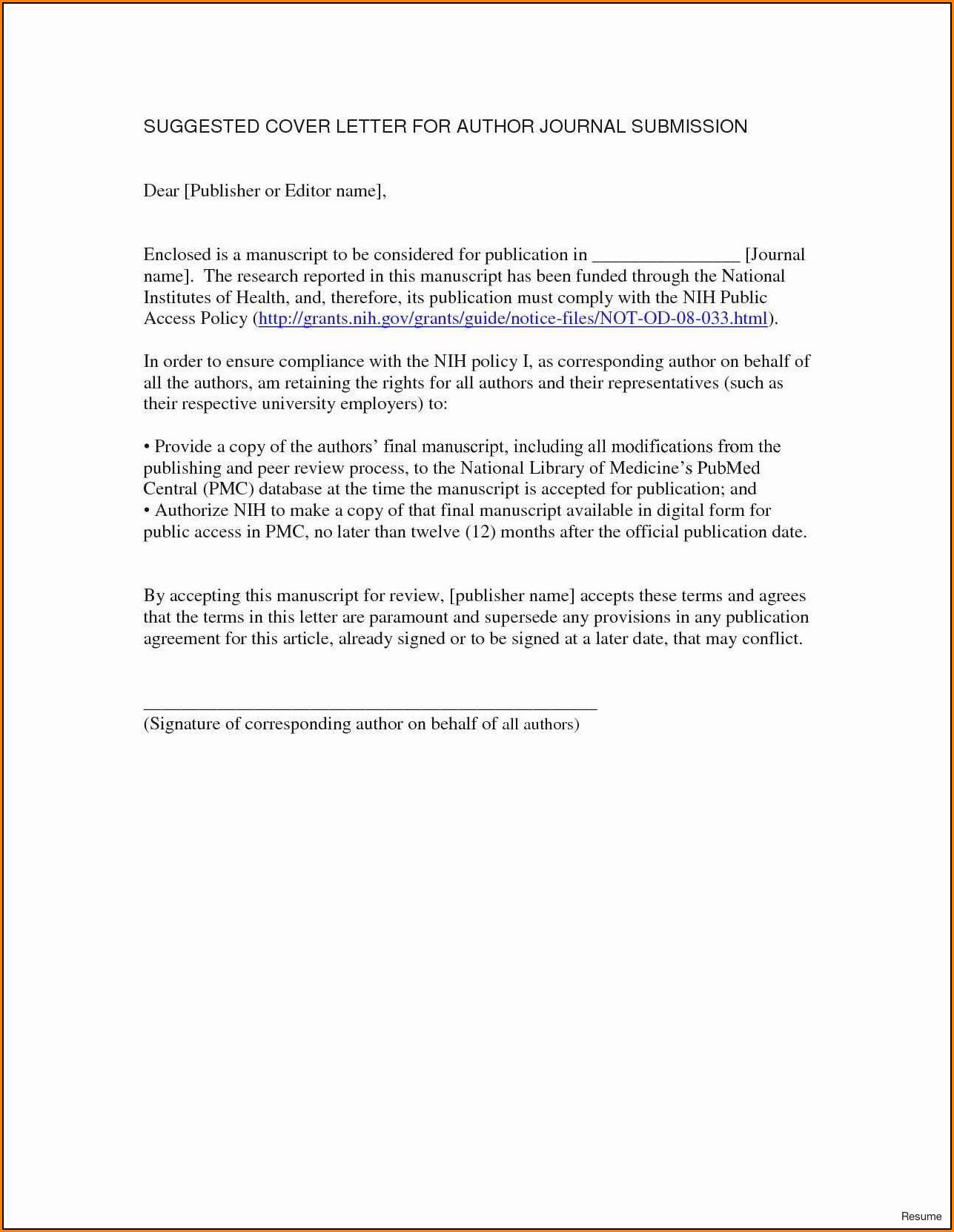 Medical Billing And Coding Externship Resume Sample