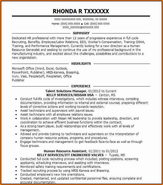 Nissan Jobs Canton Ms Brassring