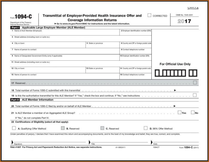 Office Depot Legal Forms