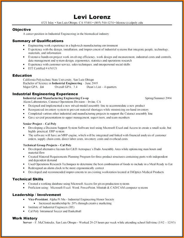 Resume Writing Cost In India