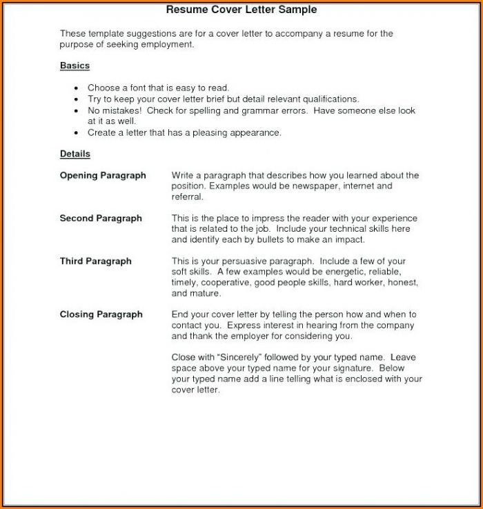 Sample Resume For Lvn Position