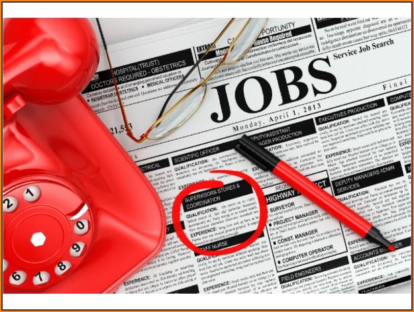 Sunoco Job Openings