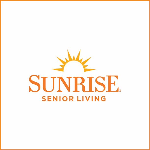 Sunrise Senior Living Job Application