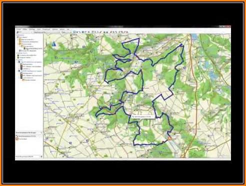 Topo Maps For Garmin Etrex 20x