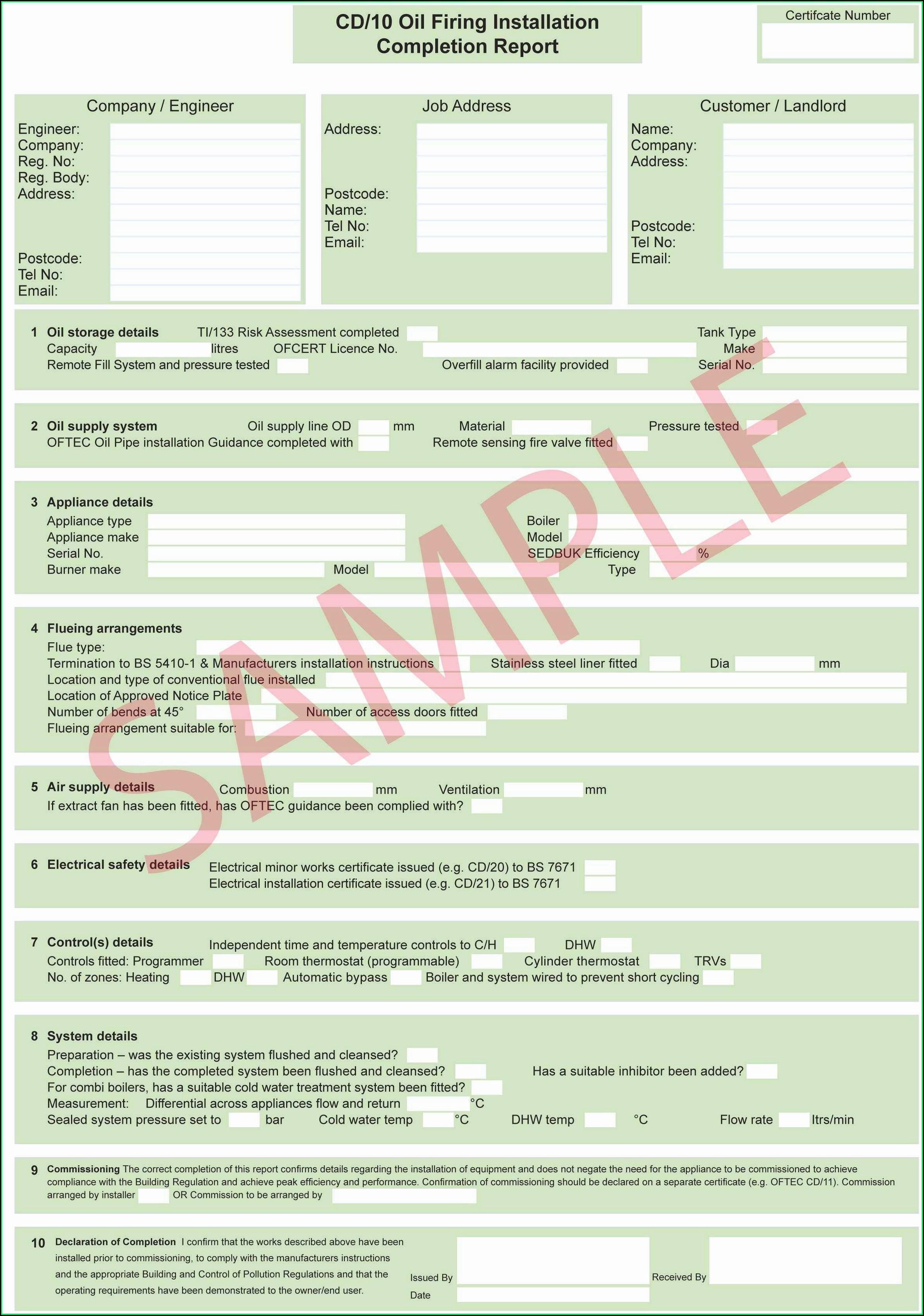 Birth Certificate Translation Uscis Example