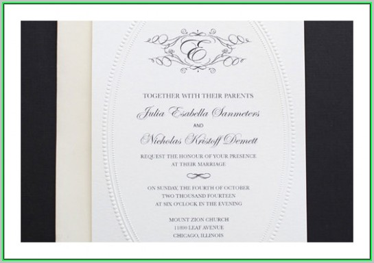 Free Printable Wedding Invitation Templates Uk