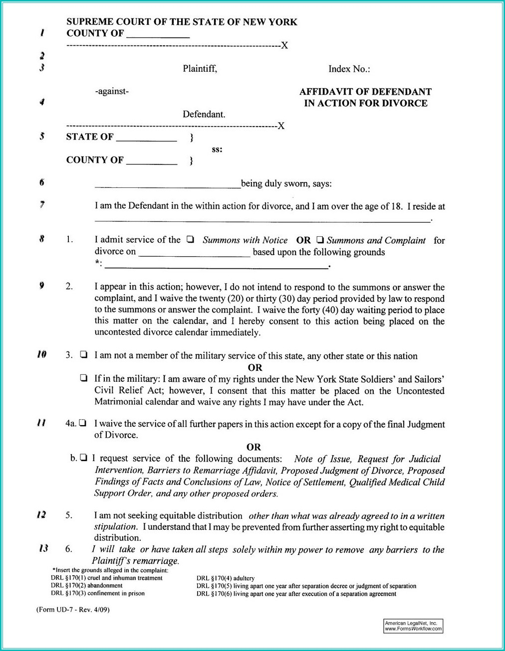 Workmans Comp Exemption Form Florida