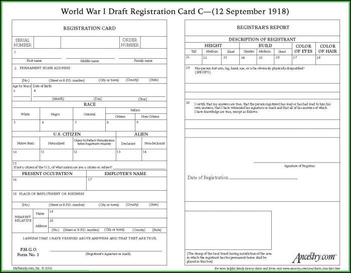 Az 1099 Form Printable