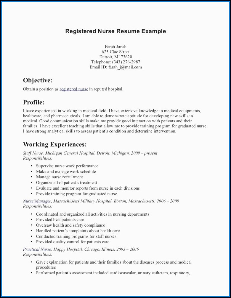 Career Booster Resume Reviews