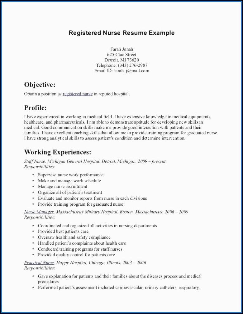 Career Booster Resume Reviews