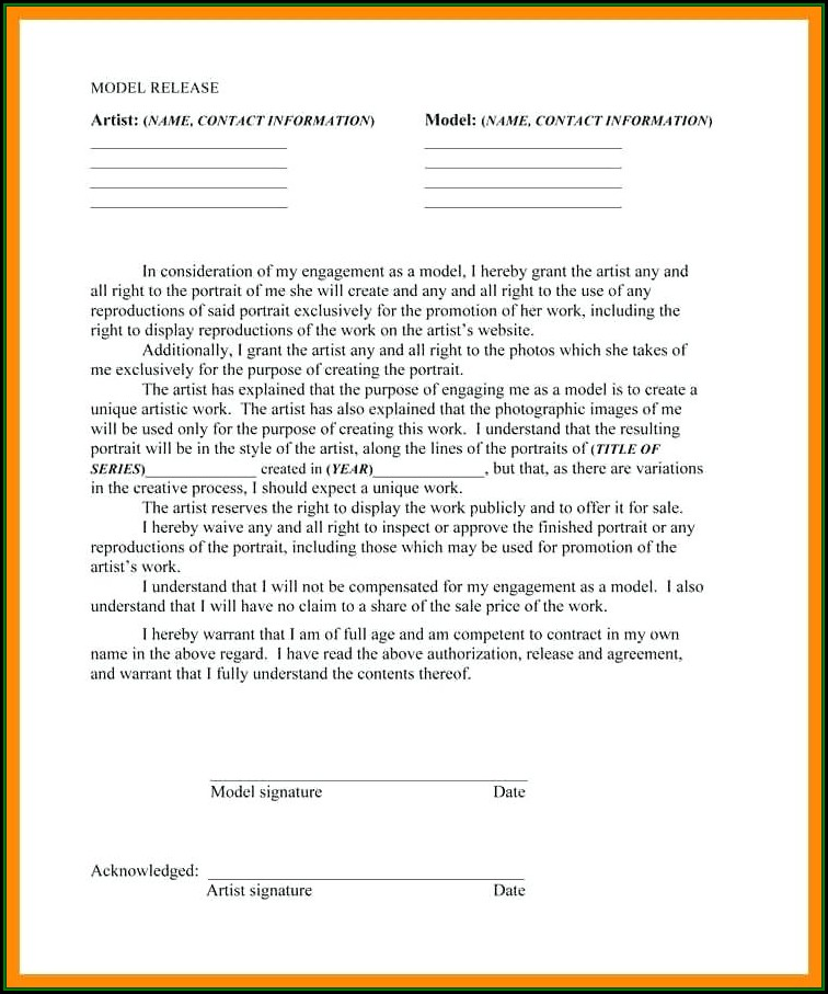 Builder Contract Example