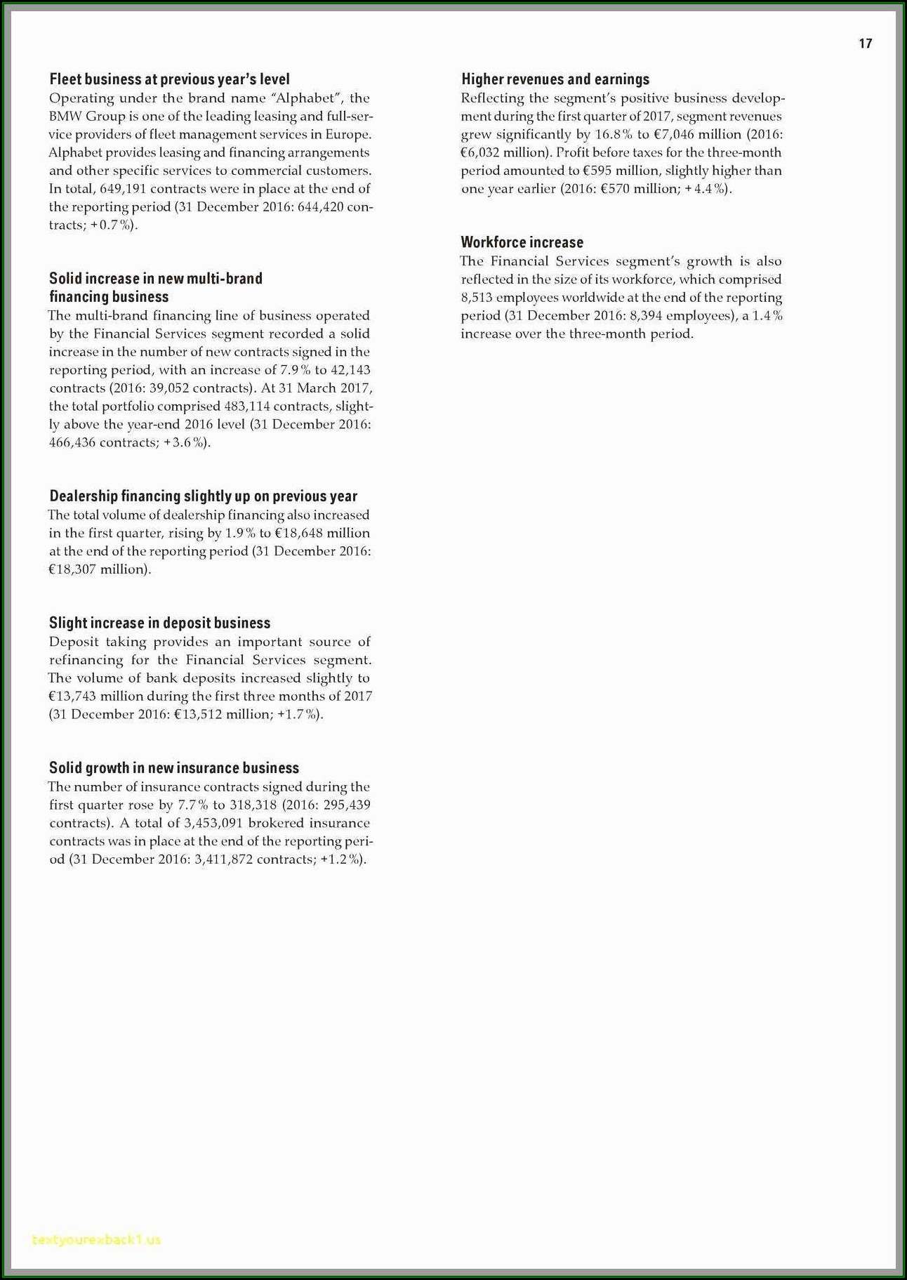 Building Lease Contract Template