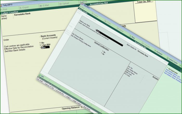 Check Printing Excel Template Download Free