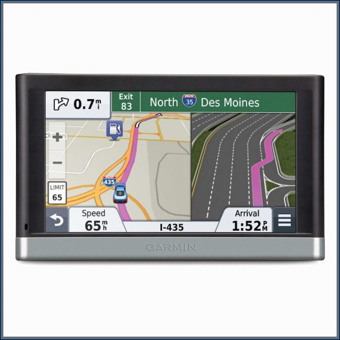 Garmin Nuvi 205w Map Update Free