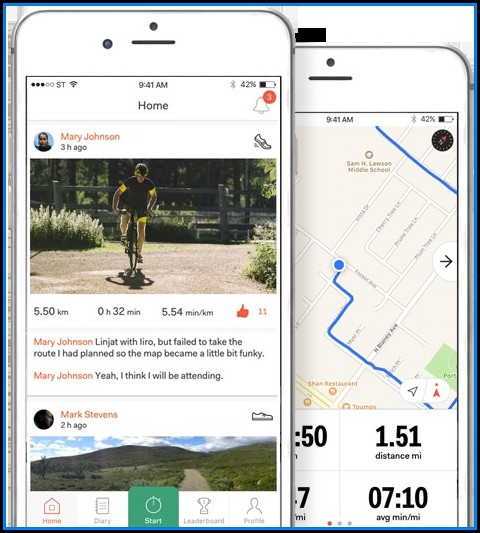 Google Map Gps Cell Phone Tracker Free Online