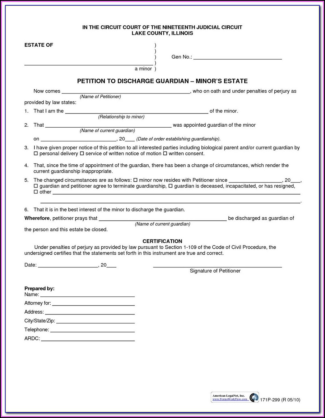 Cobb County Magistrate Court Forms