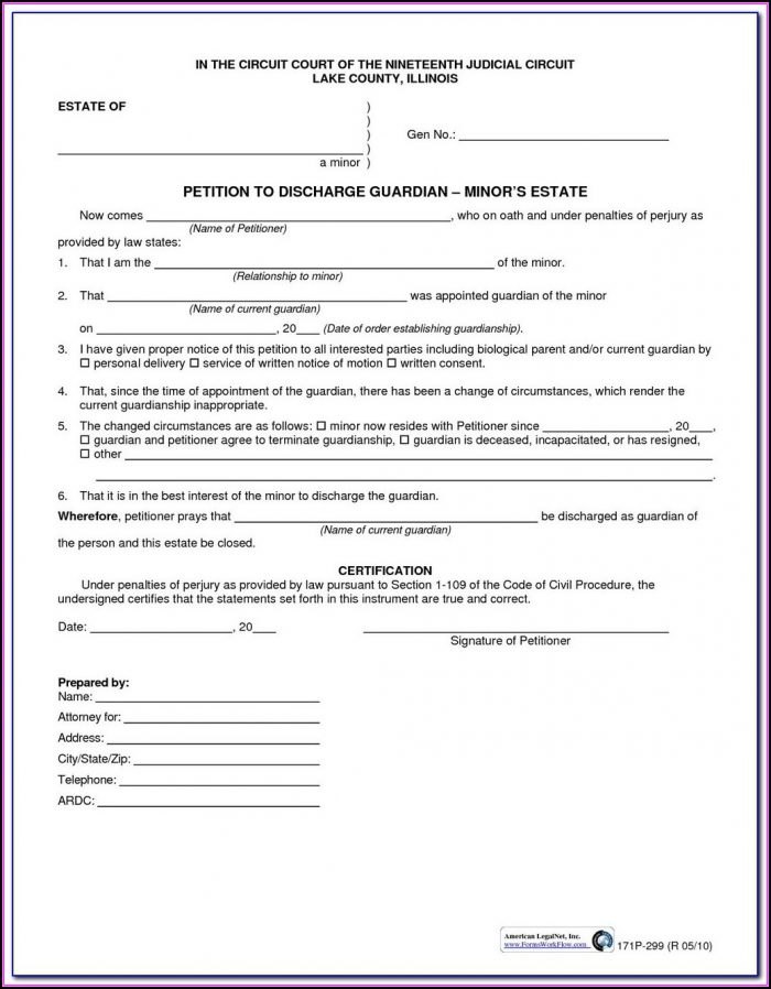 Dallas County Divorce Forms